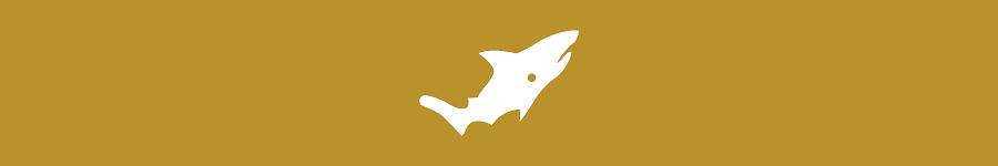 detektiv Shark icon